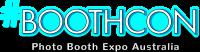 BoothCon-Logo